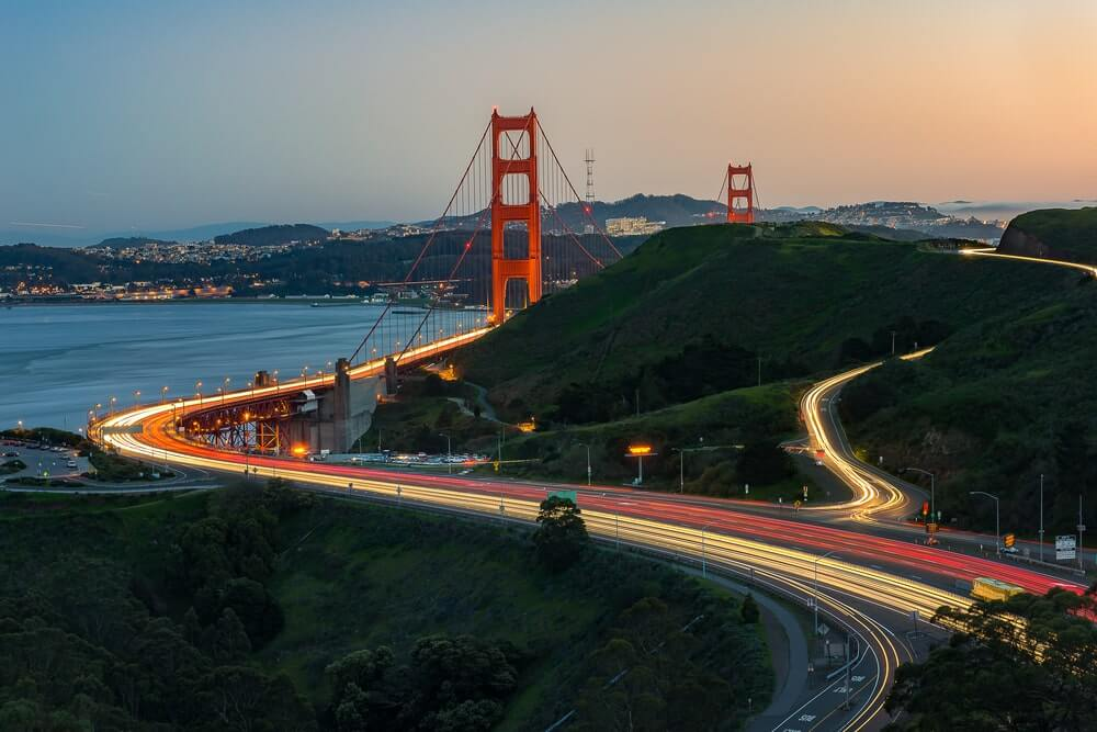 golden-gate-bridge-long-exposure