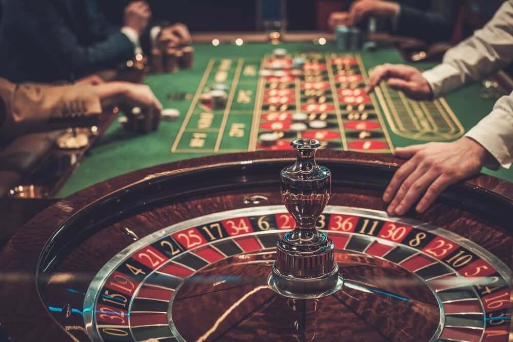 gambling-table-in-casino