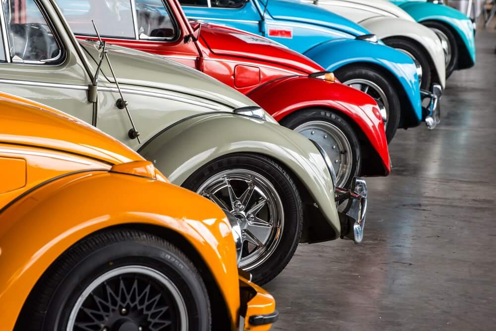 colorful-vintage-cars