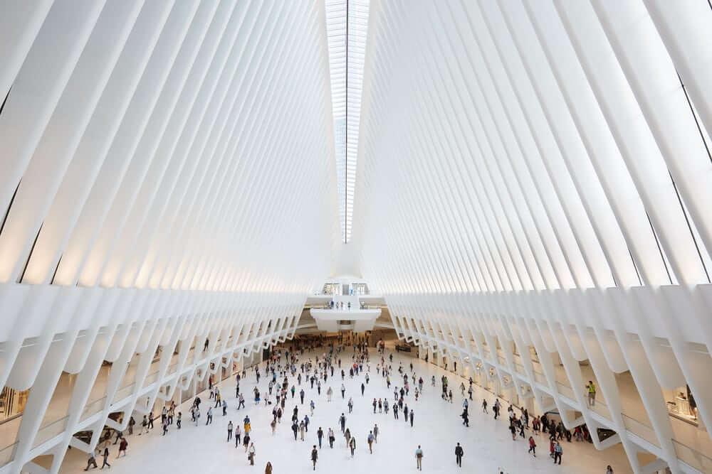 oculus-architecture-inside