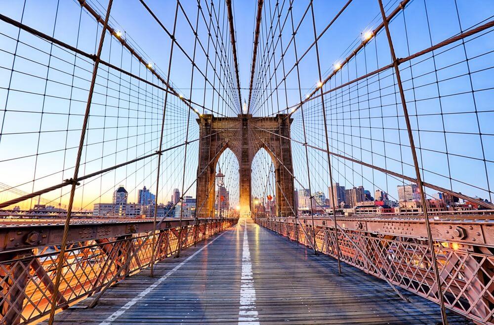 brooklyn-bridge-at-dawn