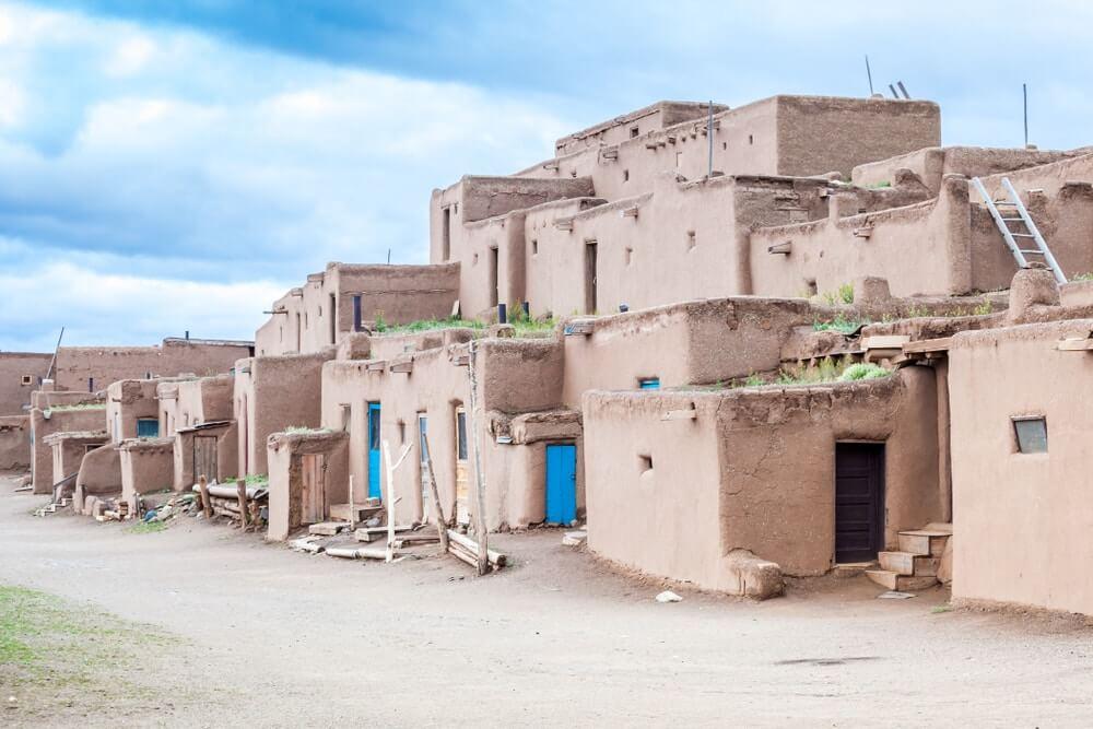 taos-pueblo-houses