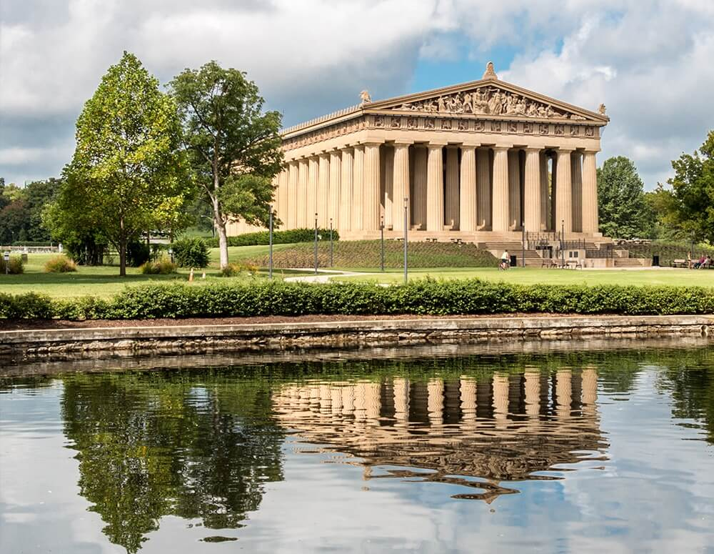 parthenon-at-centennial-park