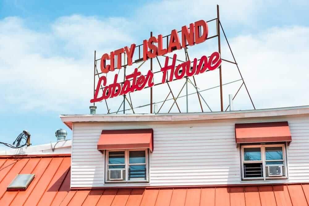 city-island-lobster-house-sign