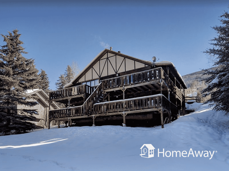 homeaway-vail-backyard