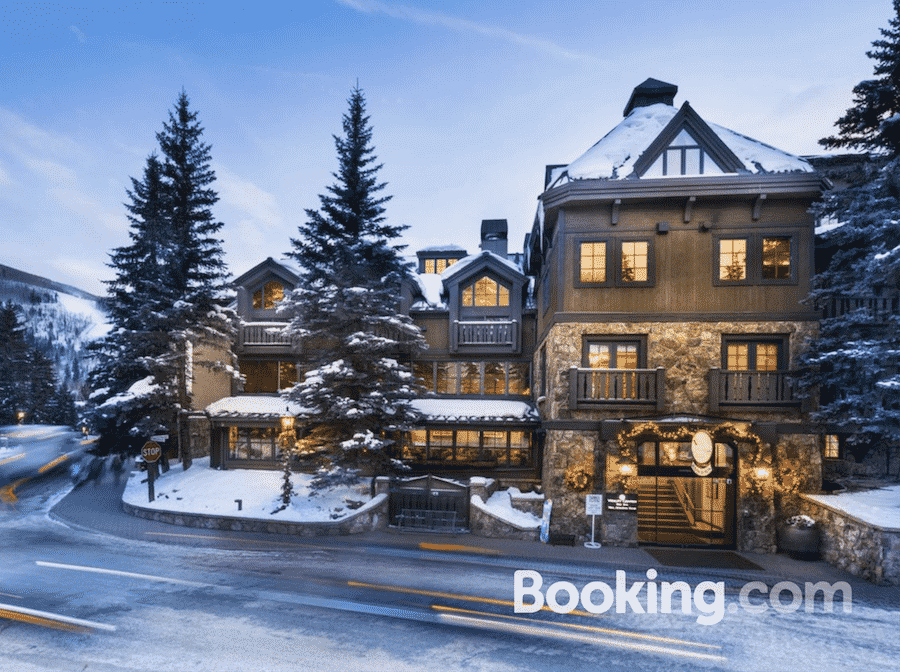 vail-mountain-lodge-and-spa