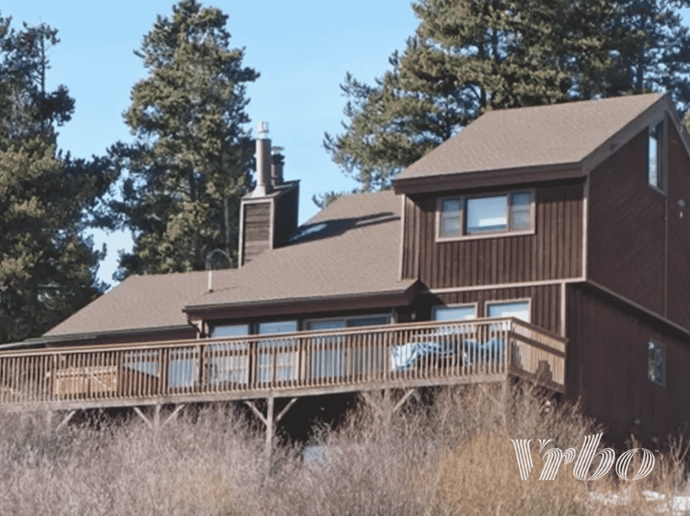 vrbo-colorado-cabin