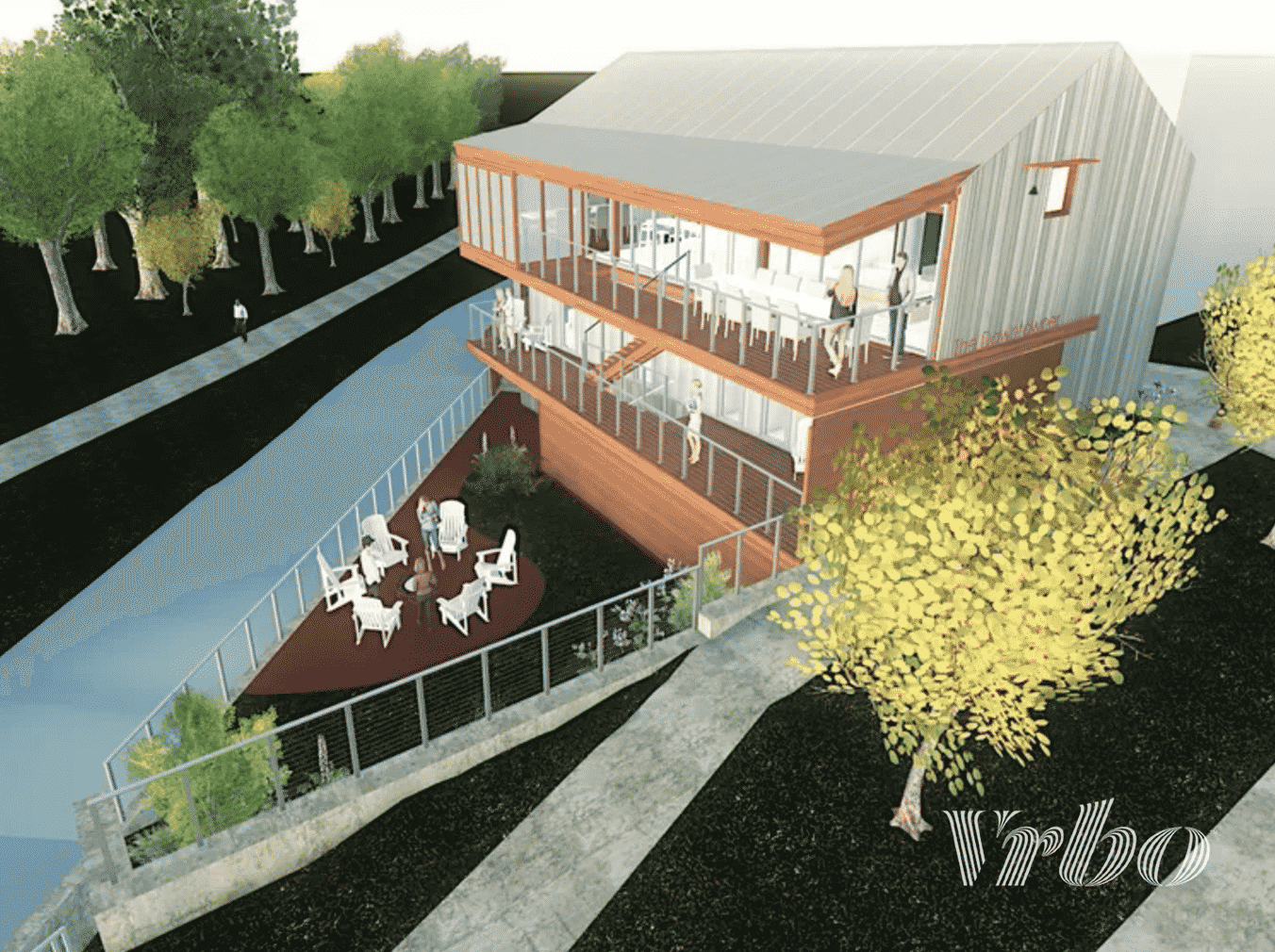 lake-geneva-house-rendering