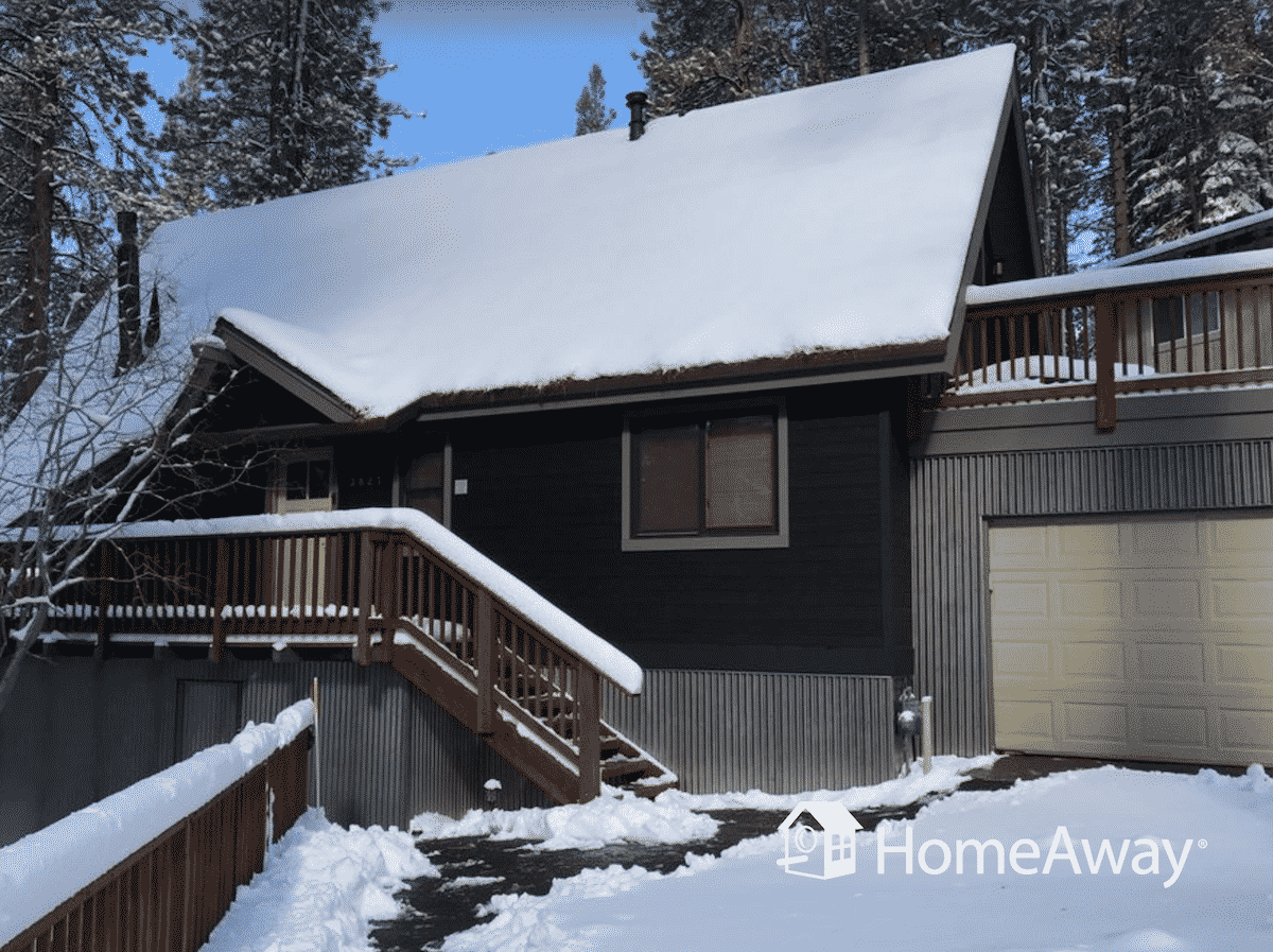 homeaway-tahoe-cabin