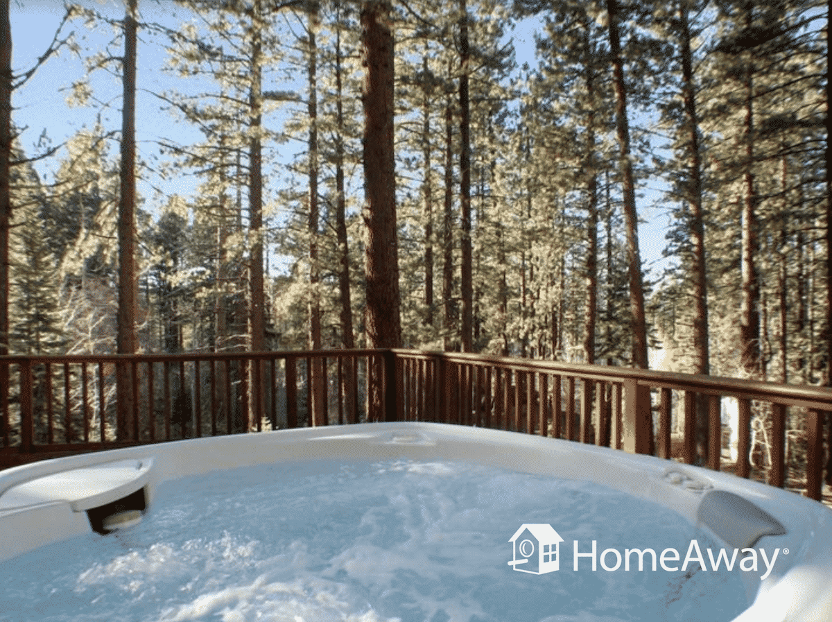 homeaway-tahoe-hot-tub