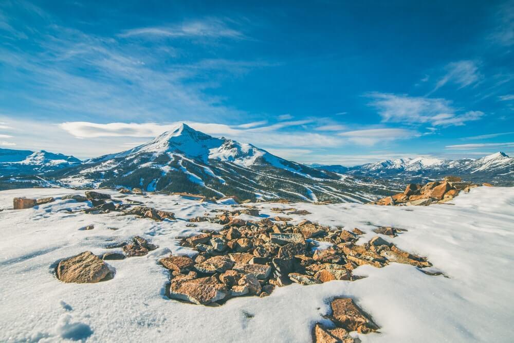 montana-big-sky-mountain-range