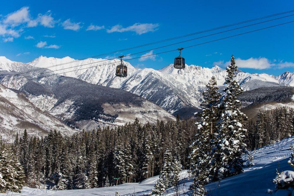 vail-colorado-ski-lift