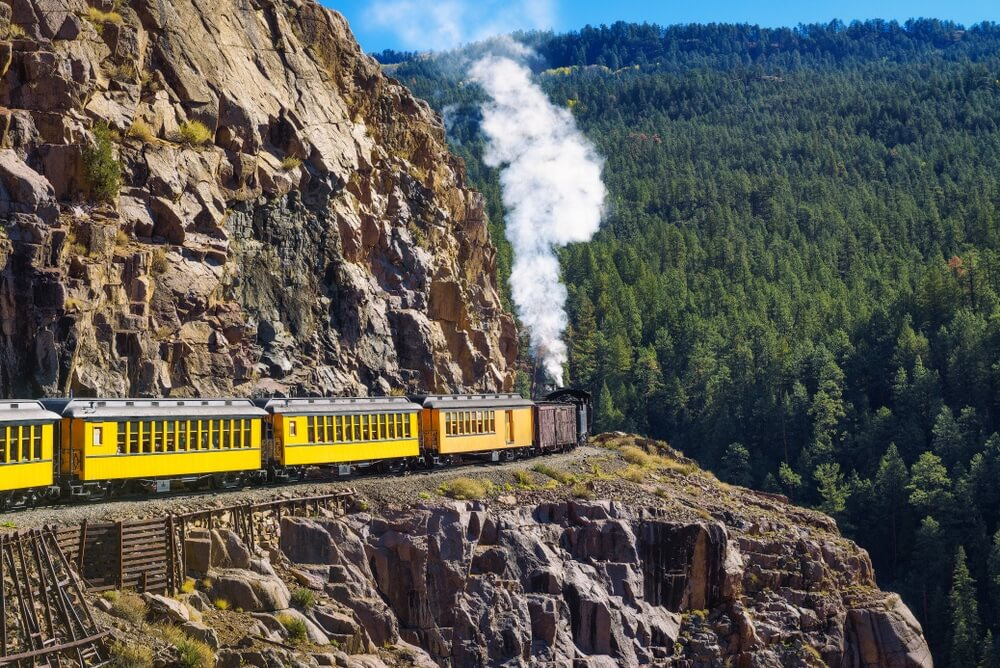 durango-railway-to-silverton