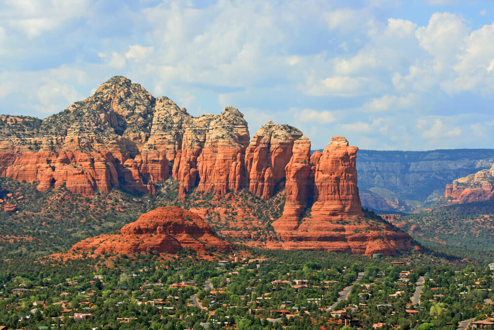 coffee-pot-rock-sedona-arizona