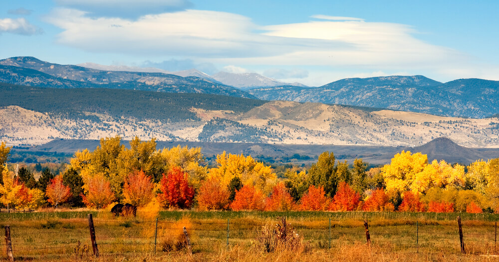boulder-colorado-in-autumn