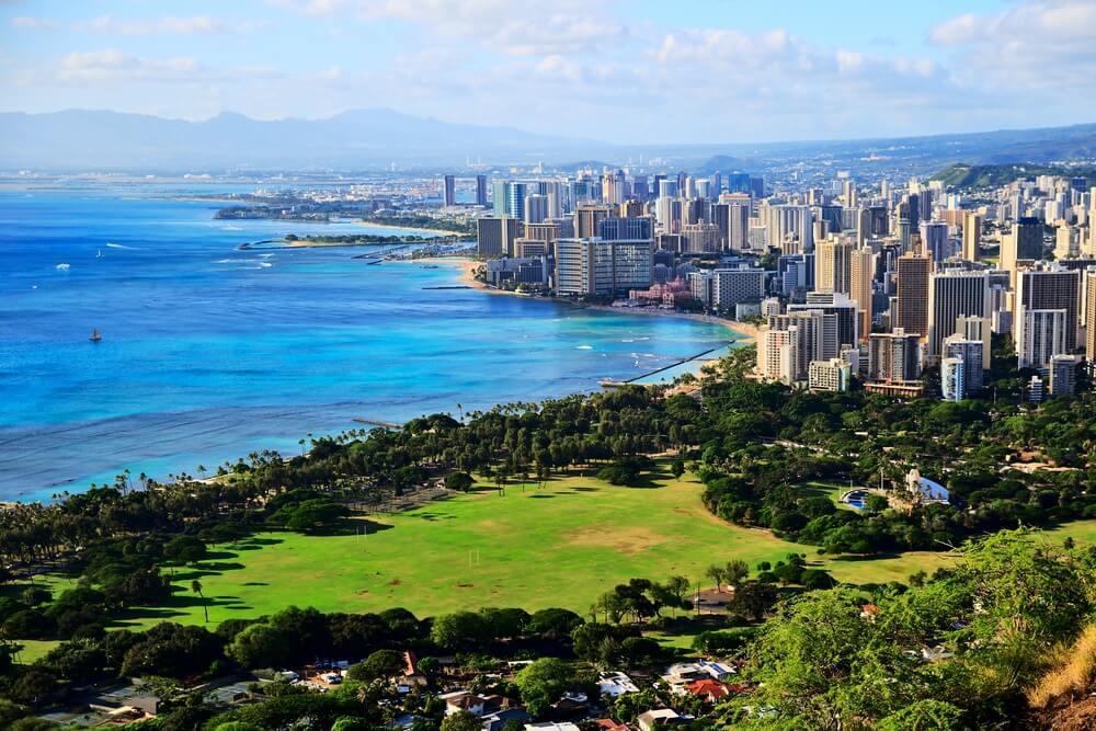 diamond-head-hawaii-view