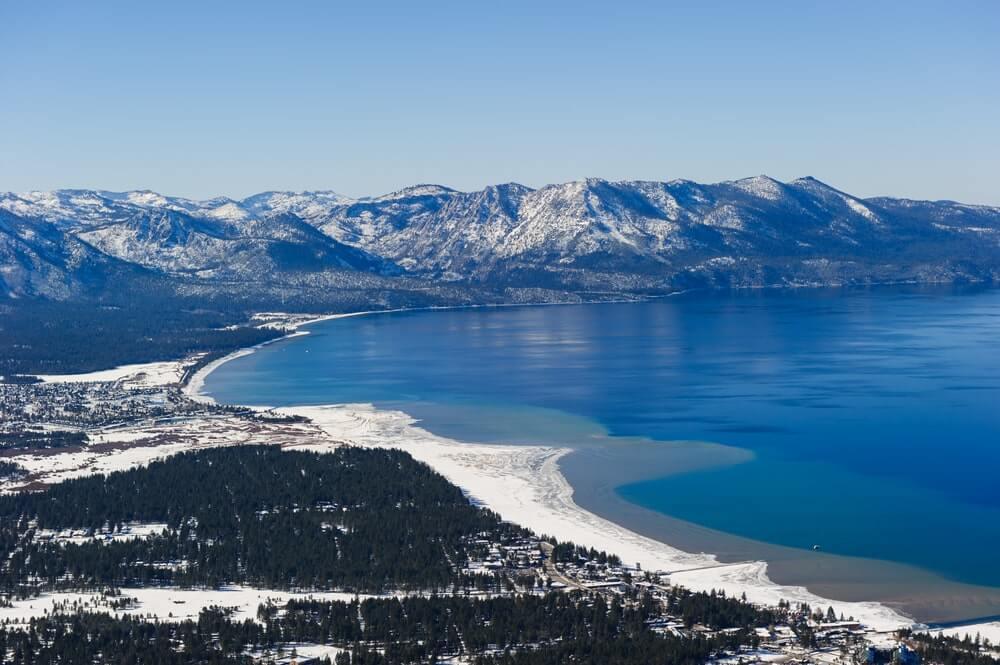 south-lake-tahoe-view