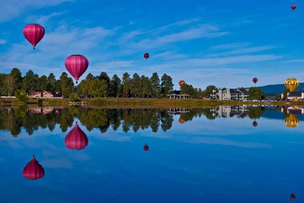 hot-air-balloons-pagosa-springs