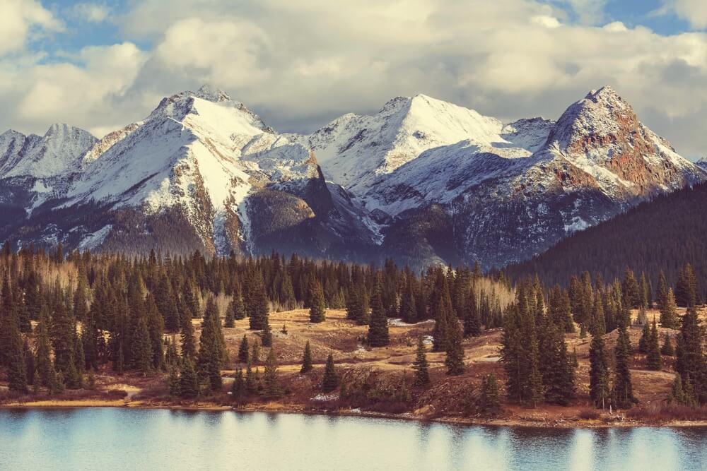 colorado-rocky-mountains