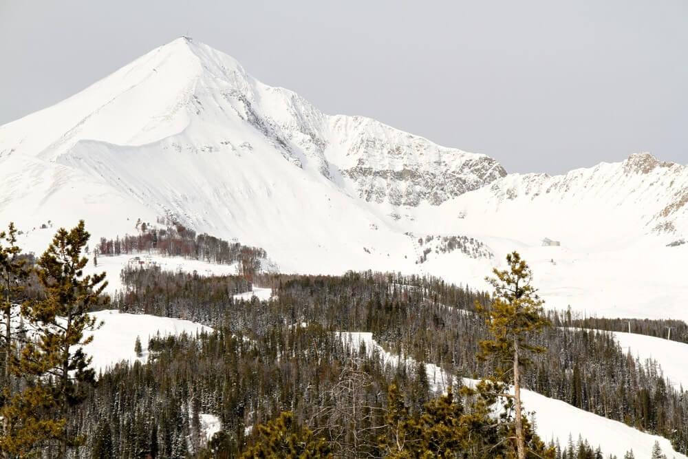 big-sky-montana-snowy-mountain