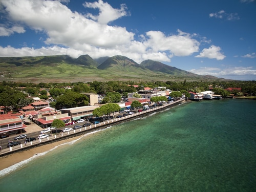Enjoy Hawaii | Best Maui Beach House Vacations