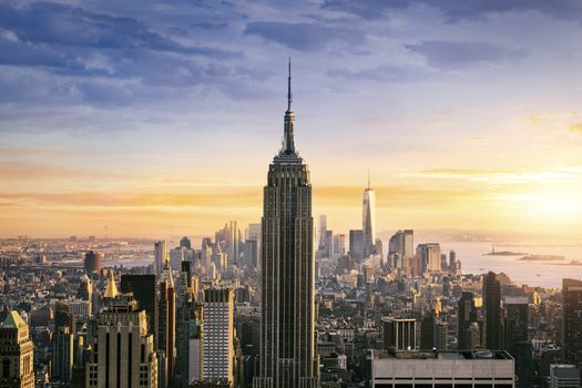 visiting nyc for the first time best vacation rentals