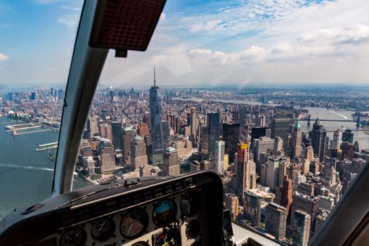 New york city tours for families vacationrenter blog for New york city tours for families