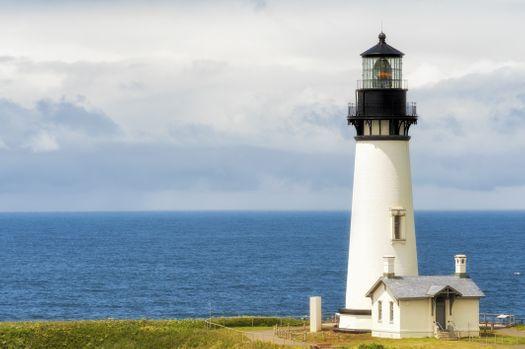 lighthouse-in-newport