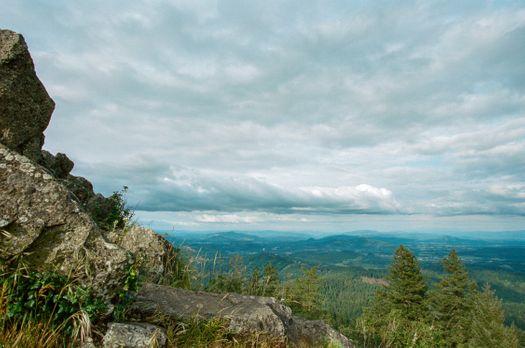 eugene-oregon-views