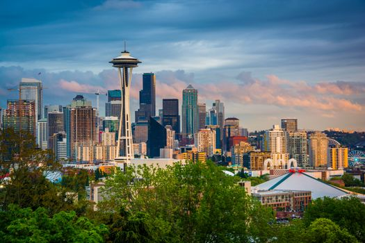 8 Unusual Places to Visit in Seattle