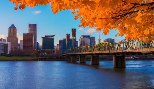 autumn-leaves-portland-oregon