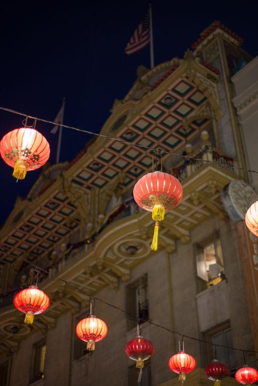 chinatown-paper-lanterns-san-francisco