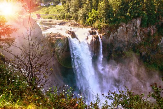 5 Places You Should Visit for Day Trips from Seattle, Washington