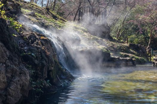hot-springs-waterfall-and-mist