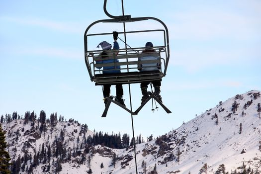 10 Ways To Enjoy The Best Winter Vacations In The U S Even More