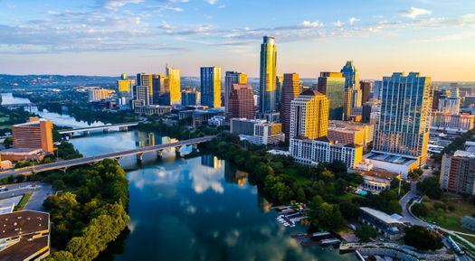 Top Tips for Finding the Best Austin Vacation Rentals