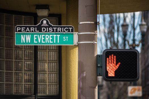 9 Neighborhoods to Consider When You Visit Portland