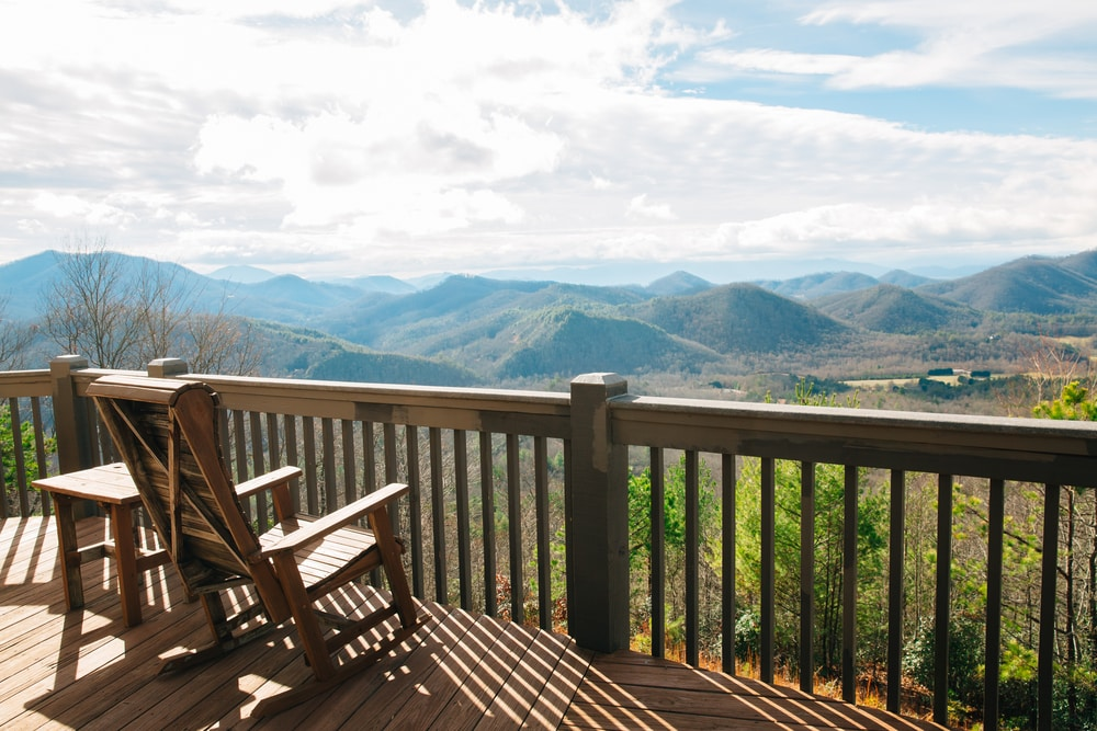 Fun Features for Family-Friendly Smoky Mountain Vacation Rentals